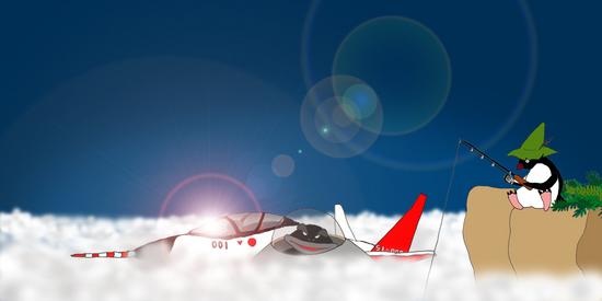 ATD-X X-2 d.jpg