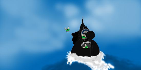 イワノフ艦長①.jpg