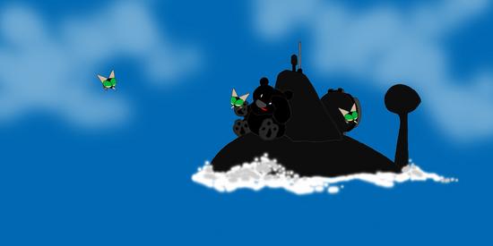 原子力潜水艦④.jpg