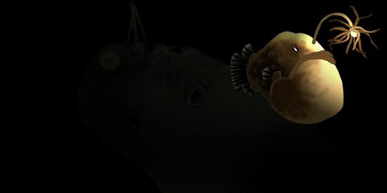 海底の大和 c.jpg