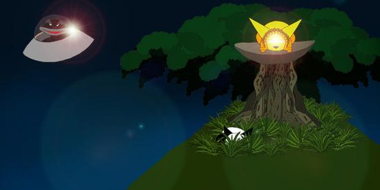祇園精舎の鐘の音 d.jpg