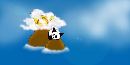 雲にのる②.jpg