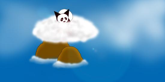 雲にのる③.jpg