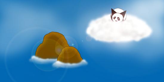 雲にのる④.jpg