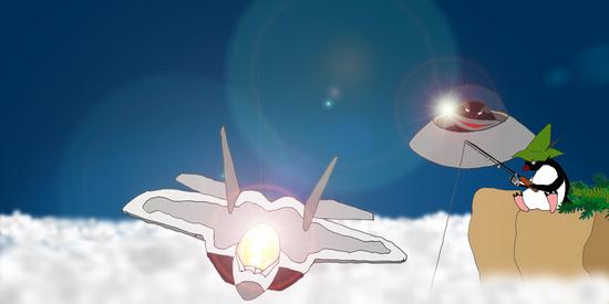 F-22A d.jpg