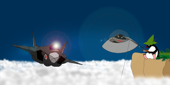 F-35A c.jpg
